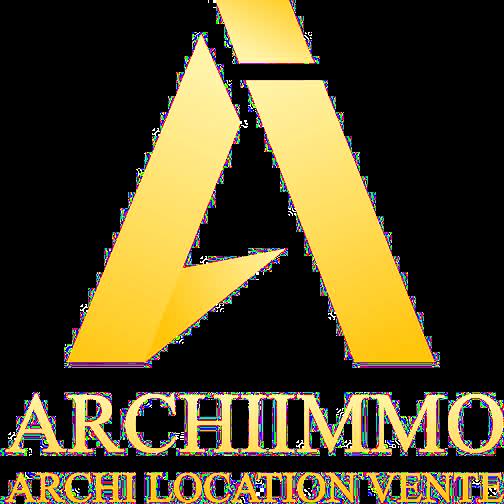 Archiimmo architectes Marseillais